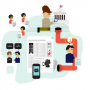 The Data Journalism Handbook / Flickr CC