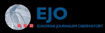 Observatorul European de Jurnalism – EJO