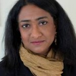 Meera Selva