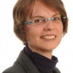 Tina Bettels
