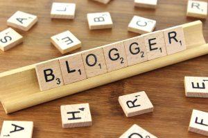 bloggerii