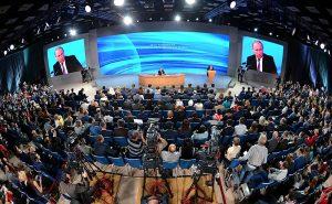 Sursa foto: www.kremlin.ru